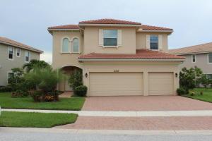 12180 Aviles Circle, Palm Beach Gardens, FL 33418