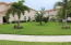 12180 Aviles Circle, Palm Beach Gardens, FL 33418