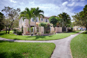 354 Prestwick Circle, 4, Palm Beach Gardens, FL 33418
