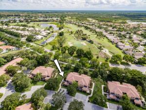 579 Prestwick Circle, 2, Palm Beach Gardens, FL 33418