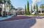 442 Savoie Drive, Palm Beach Gardens, FL 33410