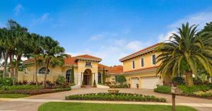 8500 Egret Lakes Lane, West Palm Beach, FL 33412