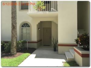105 Cypress Point Drive, Palm Beach Gardens, FL 33418
