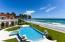 1071 N Ocean Boulevard, Palm Beach, FL 33480