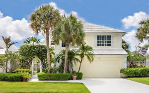 23 Windsor Lane, Palm Beach Gardens, FL 33418