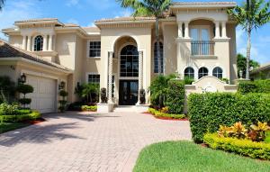 474 Savoie Drive, Palm Beach Gardens, FL 33410