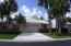 19 Brighton Court, Palm Beach Gardens, FL 33418