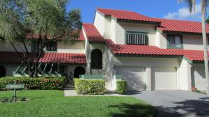 4 Lexington Lane E, C, Palm Beach Gardens, FL 33418