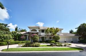2588 NW 64th Boulevard, Boca Raton, FL 33496