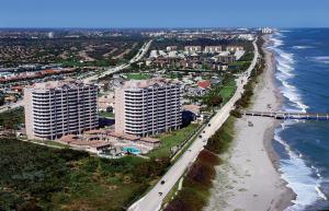 750 Ocean Royale Way, 1002, Juno Beach, FL 33408