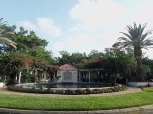55 Via Del Corso, Palm Beach Gardens, FL 33418