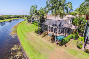 705 Bocce Court, Palm Beach Gardens, FL 33410