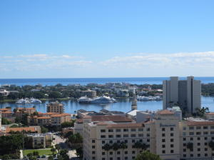 550 Okeechobee Boulevard, L15, West Palm Beach, FL 33401