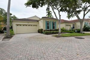 19 Via Carrara, Palm Beach Gardens, FL 33418