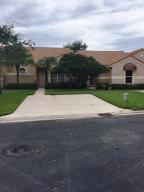 1503 Mahogany, Palm Beach Gardens, FL 33418