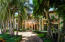 210 El Vedado Road, Palm Beach, FL 33480