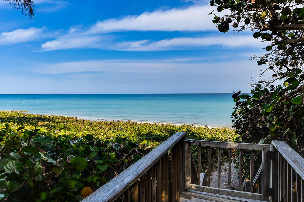 1230 Ocean Boulevard, Palm Beach, Florida 33480, ,Land,For Sale,Ocean,RX-10257677