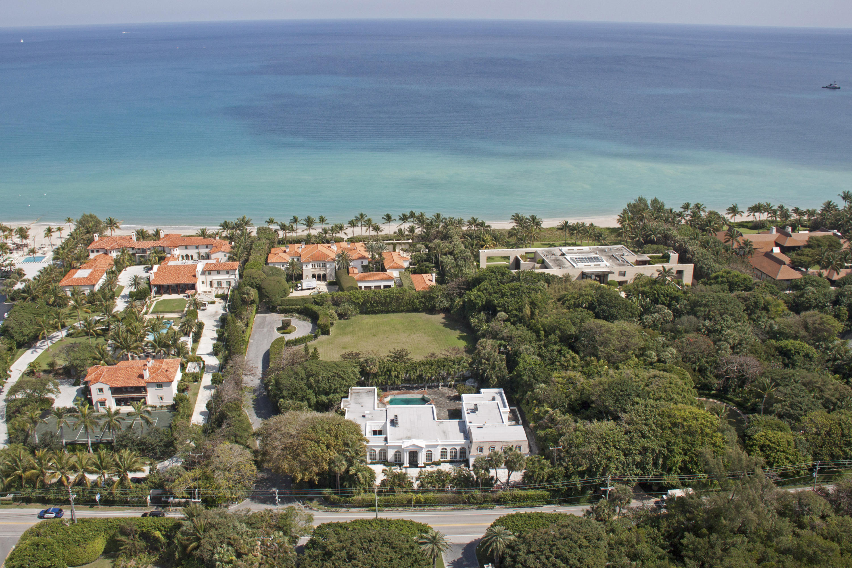 1230 Ocean Boulevard, Palm Beach, Florida 33480, ,Land,For Sale,Ocean,RX-10257677