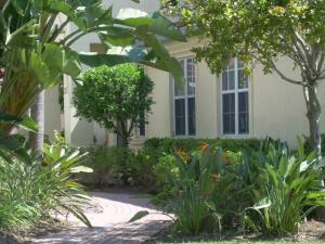 120 Evergrene Parkway, 4-A, Palm Beach Gardens, FL 33410
