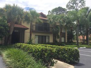 1102 Duncan Circle, 104, Palm Beach Gardens, FL 33418