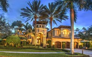 113 Via Capri, Palm Beach Gardens, FL 33418