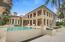 830 Lakeside Drive, North Palm Beach, FL 33408