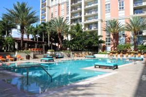 550 Okeechobee Boulevard, 722, West Palm Beach, FL 33401