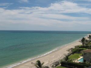 100 Beach Road Unit: 602, Jupiter, FL 33469