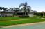 12973 Calais Circle, Palm Beach Gardens, FL 33410