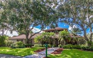 14 Wycliff Road, Palm Beach Gardens, FL 33418