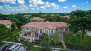 358 Prestwick Circle, 3, Palm Beach Gardens, FL 33418