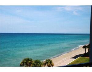 250 Beach Road Unit: 503, Jupiter, FL 33469