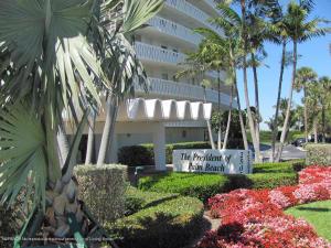 2505 Ocean Boulevard, Palm Beach, FL 33480