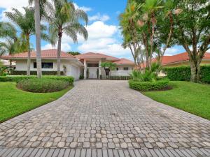 130 Thornton Drive, Palm Beach Gardens, FL 33418