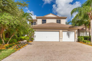 8279 Bob O Link Drive, West Palm Beach, FL 33412