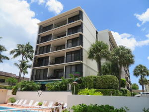 225 Beach Road Unit: 501, Tequesta, FL 33469