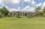 11807 Littlestone Court, West Palm Beach, FL 33412