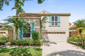 5 Via Aurelia, Palm Beach Gardens, FL 33418