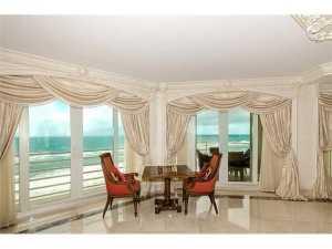 800 S Ocean Boulevard, Lph1, Boca Raton, FL 33432