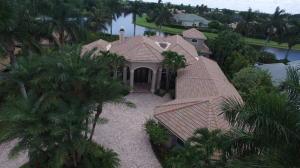 306 Grand Key Terrace, Palm Beach Gardens, FL 33418