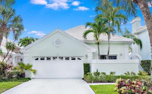 3 Dorchester Circle, Palm Beach Gardens, FL 33418