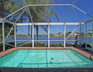 922 Augusta Pointe Drive, Palm Beach Gardens, FL 33418