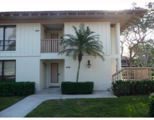 636 Brackenwood Cove, 636, Palm Beach Gardens, FL 33418