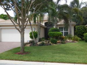10681 Richfield Way, Boynton Beach, FL 33437