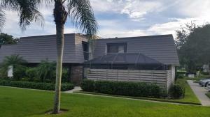 1302 13th Terrace, Palm Beach Gardens, FL 33418