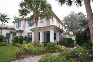 110 Evergrene Parkway, 2b, Palm Beach Gardens, FL 33410