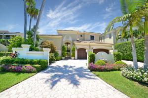 1001 Grand Court, Highland Beach, FL 33487
