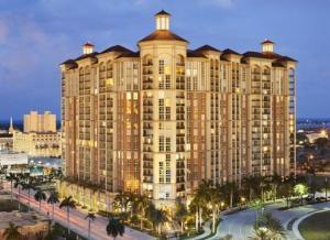 550 Okeechobee Boulevard, 1620, West Palm Beach, FL 33401