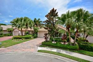 926 Augusta Pointe Drive, Palm Beach Gardens, FL 33418