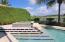 114 Talavera Place, Palm Beach Gardens, FL 33418